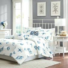 coastal themed bedding sets themed bedding sets uk