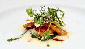 chef s table nyc restaurants chef s table at brooklyn fare 90plus restaurants the world s