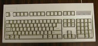 best photos of big blank computer keyboard blank computer