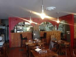 restaurants anglet chambre d amour bistrot de la plage à anglet 64 restaurants