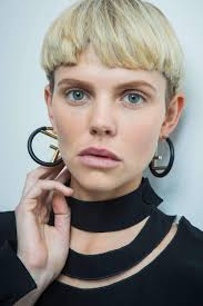 pictures of short haircuts the 6 looks you should consider