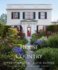 a house in the country vendome press publisher of art and