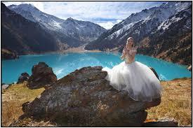weddings in colorado estes park archives colorado destination weddings