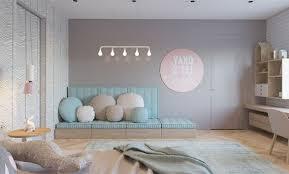 chambre couleur pastel stunning chambre couleur pastel pictures ridgewayng com