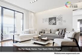 Design Your Home By Yourself Are Franchises Like Jamba Juice A Good Investment Quora