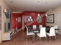Wohnung Zu Kaufen Wohnung Zum Verkaufen In Pesaro Italien 150276