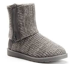 black friday kohls 2014 kohl u0027s black friday women u0027s boots deals as low as 16 99 reg