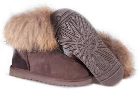 ugg sale nz ugg mini 5854 for fox chocolate nz sale ugg boots nz