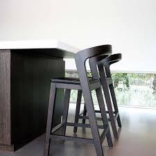 designer bar stools barstool nordic designer bar stool bar stool bar chairs wood