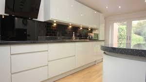easy to install kitchen backsplash kitchen backsplash installers backsplashes easy install 2018 and