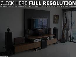 wall unit plans wall units built in tv wall unit plans lovely living diy tv wall