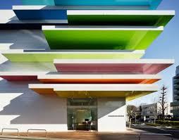 16 best exterior color scheme images on pinterest color