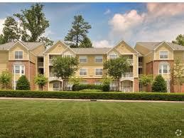 4 bedroom houses for rent in charlotte nc 4 bedroom apartments charlotte nc vojnik info
