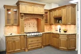 ebay kitchen cabinets 3116
