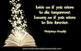 Inspirational Quotes For Home Decor by Inspirational Quotes For Students By Mahatma Gandhi Best 25