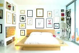 Bedroom Decor Ideas On A Budget Bedroom Decorating Ideas On A Budget Bedroom