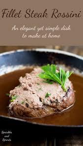 best 20 steak toppings ideas on pinterest simple steak recipes