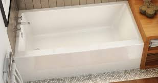 bathroom maax jazz tub aker showers maax bathtubs