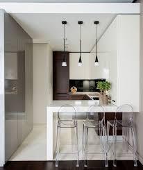 Wallpaper Designs For Kitchen Fantastic Small Kitchen Designs Design Kitchen Gallery Image And