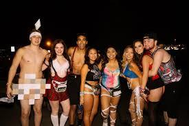 photos 2016 freaknight costumes kboi