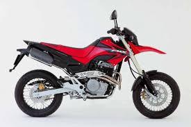honda honda fmx650 moto zombdrive com