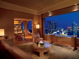 luxury condominiums luxury condo living at the ritz carlton