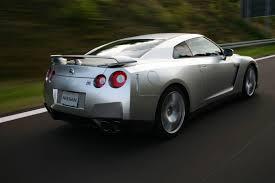 nissan coupe 2010 nissan pr gt r exterior images stillen garage