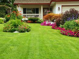 landscaping ideas to sell a house house interior