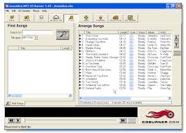 download free mp3 to cd converter burner mp3 cd software com acoustica mp3 cd burner software cd ripper
