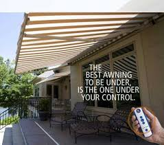 How Much Are Awnings Retractable Awnings Come In Thousands Of Color And Style