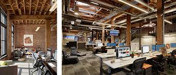 House Designer Builder Weebly Weebly Offices Archpaper Com