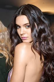 hairstyle haircut fashion trends look beautiful with long hairstyle