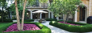 landscape architecture company mchale landscape design