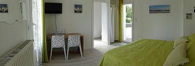 chambre hote bastia chambre chambre d hote bastia hi res wallpaper pictures chambre