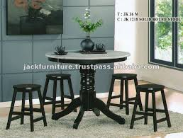 Buy Dining Table Malaysia Marble Top Dining Round Table Wood Round Stools Dining Sets Buy