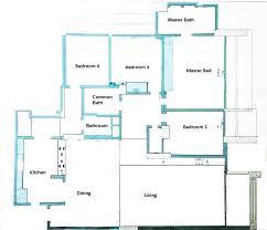 Singapore Floor Plan Beaverton Ct Floorplan Shinoken U0026 Hecks Pte Ltd