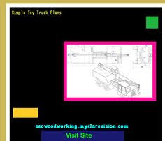 woodworking plans toy train 103920 woodworking plans and