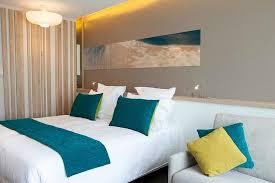 les chambres des b chambre picture of hotel le b d arcachon arcachon tripadvisor