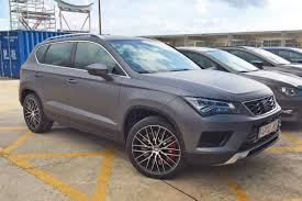 seat ateca blue ateca latest news breaking headlines and top stories photos