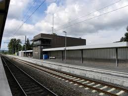 Bad Pyrmont Stadtplan Bahnhof Bad Pyrmont
