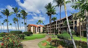 papakea resort map aston at papakea resort reviews pictures map
