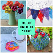 home patterns home decor projects