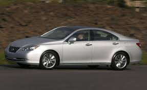 lexus es 350 for sale 2009 2009 lexus es 350 u2013 strongauto