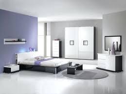 formica bedroom sets affordable modern furniture modern bedroom