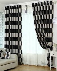 aliexpress com buy modern curtains and window treatments for