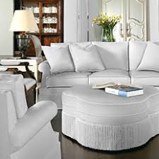 living room furniture products hickory furniture mart
