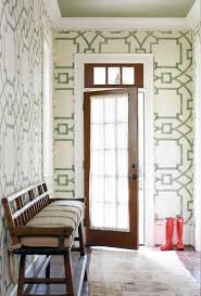 half wall ideas for entryway wall art ideas for entryway in some