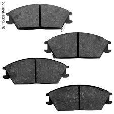 nissan qashqai zahnriemen oder steuerkette bremsscheiben bremsbeläge 1000117 xy189353 40 69 u20ac lott