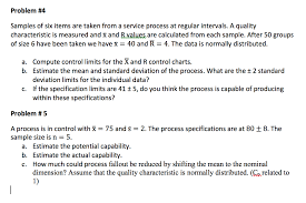 how much is a service b for a mercedes sles of six items are taken from a service proc chegg com