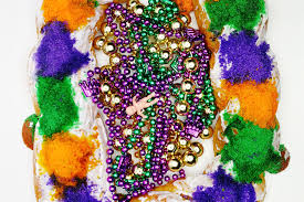 mardi gras food traditions bravo tv official site